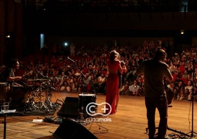 Show Maria Gadú 2016