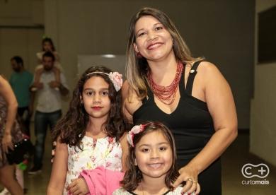 Show Palavra Cantada- O maior fenômeno infantil do Brasil