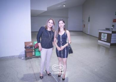 Show Nando Reis