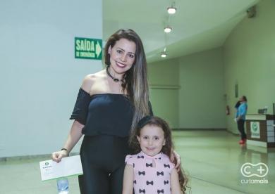 Show Toquinho 2016