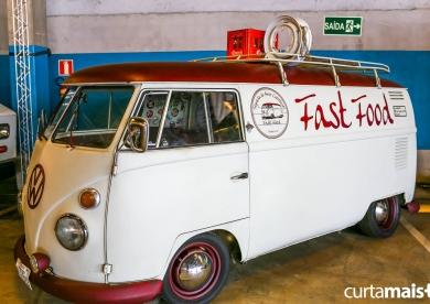 Food Trucks Goiânia-2015