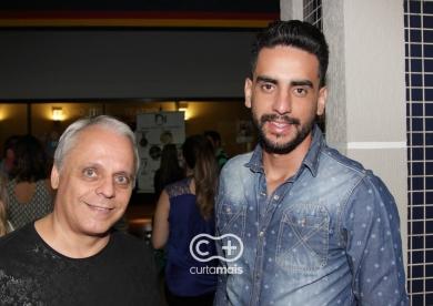 """Bruno Motta-""""1 Milhão De Anos Em 1 Hora""""."""