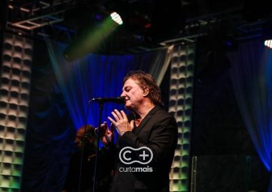 Flamboyant In Concert- Fábio Jr.
