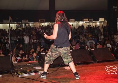 Tattoo Rock Fest-2015