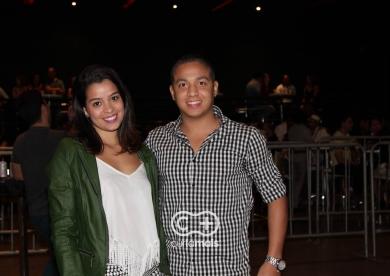 Show-Diogo Nogueira