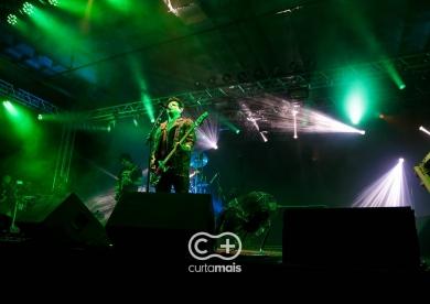 Flamboyant in Concert-RPM