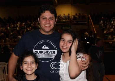 Universo Casuo Show