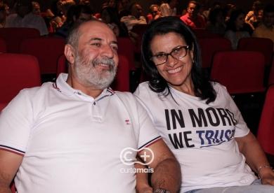 Show Almir Sater 2016